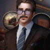 The Writer's Room - Hidden Object Games