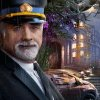 Theater Whispers - Hidden Object Games