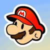 Mario Match - Puzzle Games