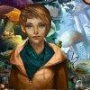 Through the Mirror 2 - Hidden Object Games