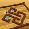 Tilt - Maze Game