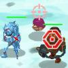 Tiny Defender
