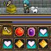 Token Hero - Puzzle Games