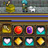 Token Hero - Matching Game