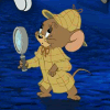 Tom and Jerry: Meet Sherlock Holmes