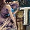 Tomb of the Unknown - Hidden Object Games