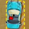 Toms Beach Parking - Driving Games