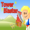 Tower Blaster - Viking Game