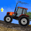 Tractor Mania - Driving Games