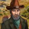 Trading Routes - Hidden Object Games