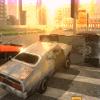 Traffic Slam Arena - Racing Game