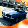 Traffic Slam - Stunt Game