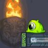 Transmorpher 3 - Puzzle Games