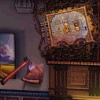 Trapped in the Dark 2 - Hidden Object Games