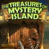 Treasures of Mystery Island - Hidden Object Games