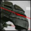 Trech2 - Action Games
