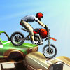 Trial Bike Pro - Driving Games