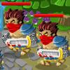 Trinitas - Strategy Games