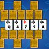 Tripeaks Mania - Board Games