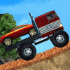 Truck Mania 2 - Truck Game