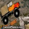 Truck Mania - Driving Games