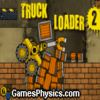 play Truck Loader 2 now