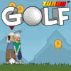 Turbo Golf - Sports Games
