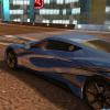 Turbo Racing 3: Shanghai - Racing Game