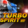 TurboSpiritXT - Sports Games