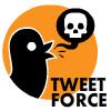 Tweet Force