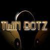 Twin Botz