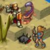 Ultimate Tactics - Adventure Games