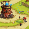 Ultimate Tower - Tower Defense Game