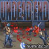 Undead End