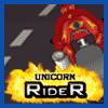 UnicornRider - Driving Games
