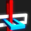 UnLink 3D Puzzle