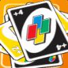 Uno - Board Games