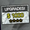 Upgrade Completer