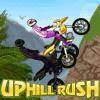 Uphill Rush - Driving Games