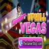 Uphill Vegas