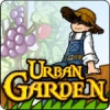 Urban Garden - Time Management Games