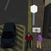 Valet Parking 3D - Driving Games