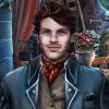 Vampire's Soulmate - Hidden Object Games