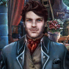 Vampire's Soulmate
