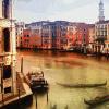 Venice Memories - Hidden Object Games