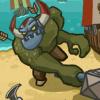 Viking Warfare - Strategy Games