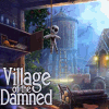 Village of the Damned - Hidden4Fun Game