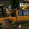 War Zomb Avatar - Shooting Games