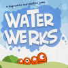play Water Werks now