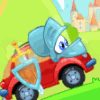 Wheely 6: Fairytale - Hidden Object Games For Kids Game